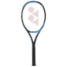 Yonex Ezone 98+ (305g) Tennis Racquet