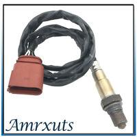 Downstream Oxygen Sensor for Audi A4 TT 00-06 1.8L A6 02-05 3.0L S4 4.2L 04-09