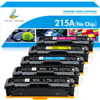 Toner Cartridge Compatible for HP 215A no chip W2310A 215A MFP M182nw M183fw lot