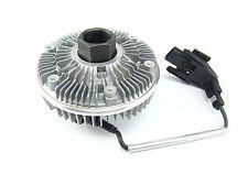 New OAW Electric Fan Clutch for Ford F-Series 6.4L Powerstroke Diesel 08-10