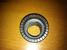 GENUINE HONDA  PC50 LITTLE HONDA  1969   RATCHET, STARTER DRIVE   28806-063-010