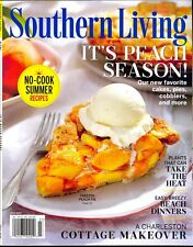 Southern Living Magazine September 2008 Ship (buy 1 Get Others At 50 Off )