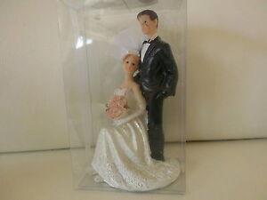 Hochzeit-Brautpaar, Tisch- und Tortendekoration mit feinen Details