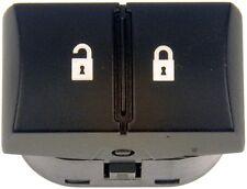 Door Lock Switch Front Left Dorman 901-035 fits Chevrolet Cobalt 2010-05