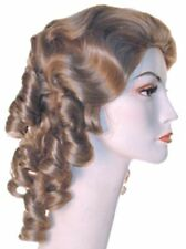 Southern Belle Adult Women Wig Beauty And The Beast Laceys Wigs