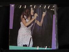 Tina Turner. Mini. 33 lp Record Album. 1984. Made In Australia