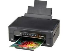 Epson Expression Home XP-245 Wi-Fi Printer, Scan, Copy,Air print NO INK
