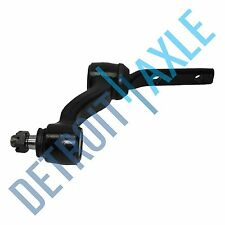 Front Steering Idler Arm fits Chevy Blazer S10 GMC Jimmy S15 Sonoma - 4 x 4