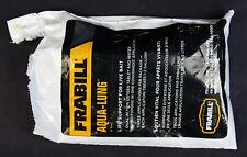 Frabill Aqua Lung 1043, 2 packs (bait care management)