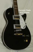 Gretsch G5435 Pro Jet Electric Guitar