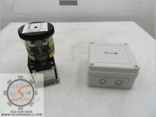 705180-001 / SENSOR, 02 0-100 PPM (CSU 02) / AVIZA TECHNOLOGY / DELTA F CORP