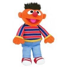 Ernie Plush Toy - Sesame Street 40cm