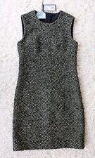 NWT Prada Oliva dress Abito Knicker bocker SIZE 40