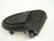 Citroen Xsara Hatchback (2000-2003) Left inner door handle