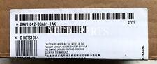 New SIEMENS 6AV6642-0BA01-1AX1 5.7 INCHES LCD TOUCH-SCREEN HMI DISPLAY
