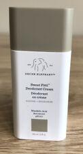 Drunk Elephant Sweet Piti Deodarant Cream 2 oz BNWOB Sealed!