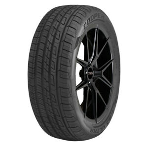 235/50R18 Cooper CS5 Ultra Touring 97V Tire