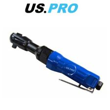 """US PRO 3/8"""" DR  AIR RATCHET WRENCH 8586"""