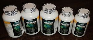 Dasuquin msm joint health supplement small medium large dogs 84 tablets LOT OF 5