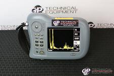 Sonatest D20+ Ultrasonic Flaw Detector Thickness Gauge Bscan UT Panametrics NDT