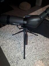 BSA spectre Spotting scope