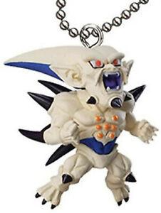 Dragon Ball Z GT UDM Burst 03  Figure Portachiavi Keychain Omega Shenron