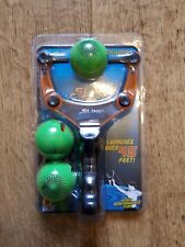 KA-Zoom Sling Striker