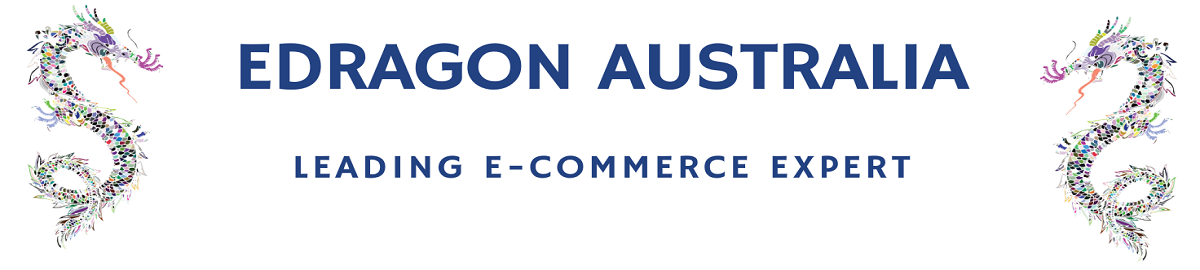 eDragon Global Australia