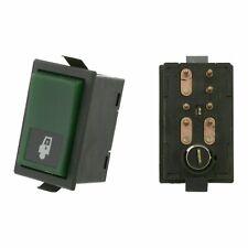 Car Electric Window Switch Febi Bilstein New genuine OE Quality Part No 37485