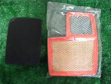 Golf Buggy G11-G29, YD, YT Filter/Pre Filter Yamahya JU0E4450000/JU0E445E0000