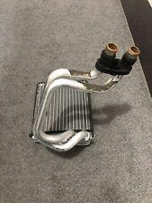 VW Passat Golf Touran Heater Matrix 1K0819031B