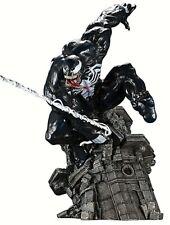 Marvel Comics Spider-Man ARTFX VENOM 1/6 Scale Collectible Statue