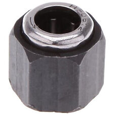 5X(Hot R025-12mm Parts Hex Nut One Way Bearing for HSP 1:10 RC Car Nitro En I1S1