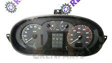Renault Megane I PH2 1999-2003 1.4 16v Speedo Speedometer Dash 8200338778
