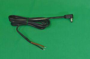 Elecraft KX3(KX2) power lead (LD410)