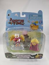 Adventure Time Wizard Pack Collector's Pack - New in Package