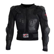 Motocross- und Offroad-Jacken aus Nylon