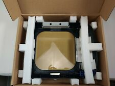 3M projector top cover Assembly Model (1800) EXP 10.5 78-8120-8570-8 Basic Kit