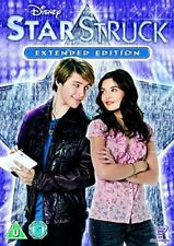 Starstruck [DVD][Region 2]
