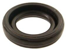 Ignition Coil Mounting Gasket ( ZZE133 Standard 2ZZ For 2005 Toyota Matrix (USA)