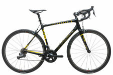 2012 Trek Madone 6.9 SSL Project One Livestrong Road Bike 56cm H2 Shimano Di2