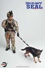 """Playhouse 1/6 Scale 12"""" US Navy Seal Team Six Action Figure PH-005"""