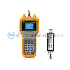 RY-R3000 Digital Portable RF Power Meter 2~3000MHz !!NEW!!
