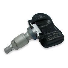 7812A-30777500 M3N30777500 Tire Pressure Monitor Sensor OEM FREE SHIP