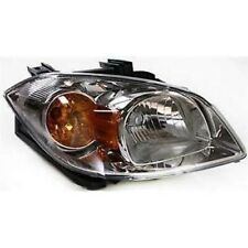 New Head Lamp Assembly Right For Chevrolet Cobalt 2005-2010 GM2503251 2-4 Door