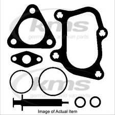 New Genuine ELRING Turbo Charger Mounting Kit  728.730 Top German Quality