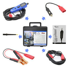 Vgate PT150 OBD2 PowerTest Electrical System Auto Diagnostic Circuit Tester