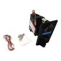 KAI-638C CPU Coin Selector coin mech acceptor for arcade slot Vending machines