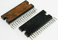 TA2022 Original Pulls Tripath Integrated Circuit