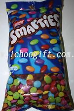 Nestle SMARTIES 1kg Bulk Bag
